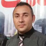 شرکت تولیدی آجرماشینی فدک گلوگاه علی اوانی
