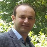 شرکت تولیدی آجرماشینی فدک گلوگاه مهدی ملک محمودی